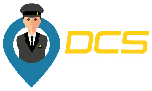 Dispatch Connect Services