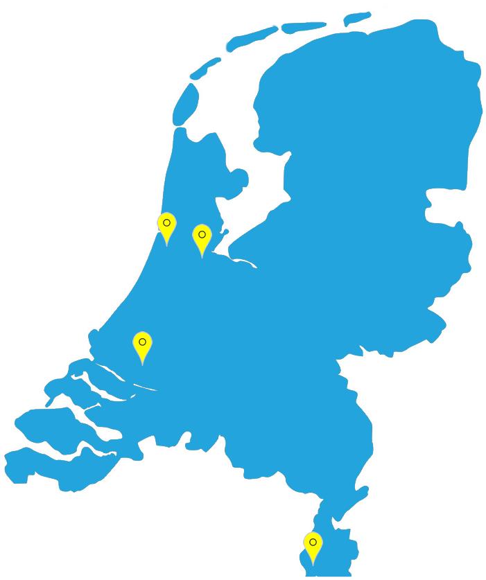 kaart-nl.fw_